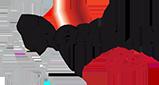 https://www.tromelin-compagnie.com/images/Image/Image/boxe_libre/header_logo.png?1471440376089